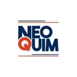 Neoquim