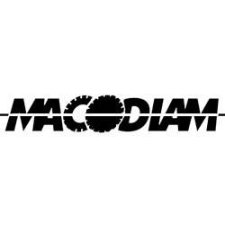 Macodiam