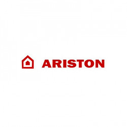 Ariston España