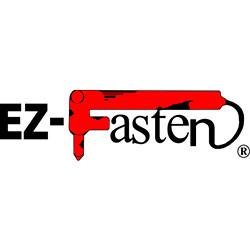 Ez-Fasten