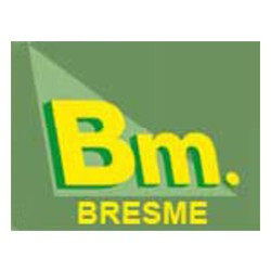 Bresme