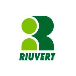 Riuvert
