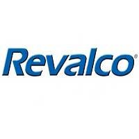 Revalco