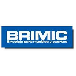Brimic